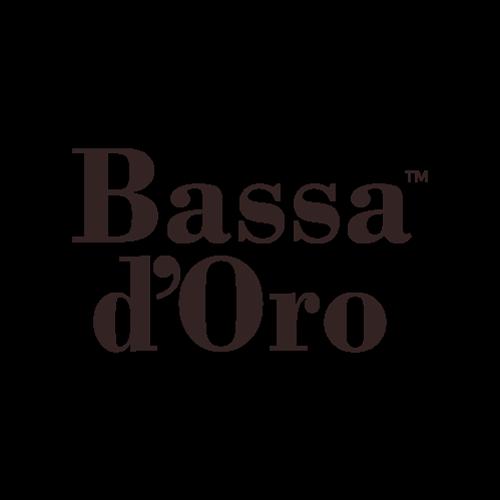 Bassa d'Oro-ristorante bollicine-rudy tagliafierro